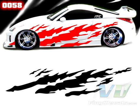 Car Wallpaper Stickers by Wallpaper And Decals Wallpapersafari