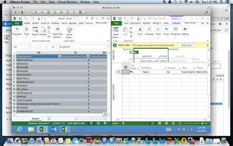 home design blogs 2013 project how do i use my apple mac microsoft