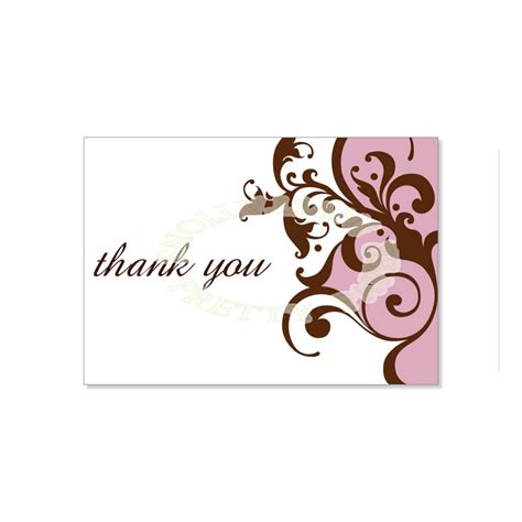 thank you card thank you cards template new calendar template site