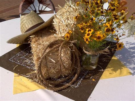 western decorations western themed events sendo invitations