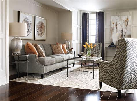 bernhardt living room furniture tristan newland living room bernhardt