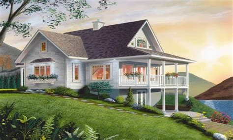 small cottage home designs small lake cottage house plans economical small cottage house plans cottage home plans