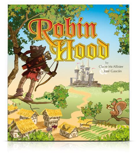 picture story books for children robin a personalized classic story book for
