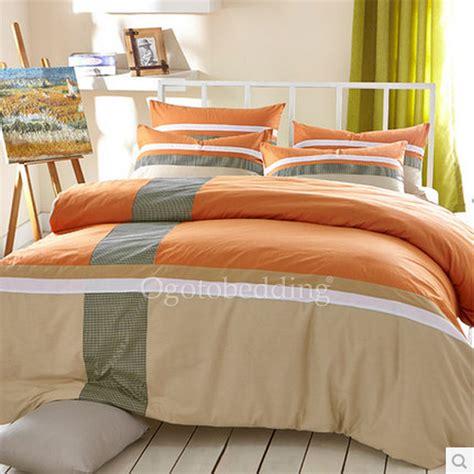 beautiful bed comforter set best comforter sets 28 images best 25 comforter sets