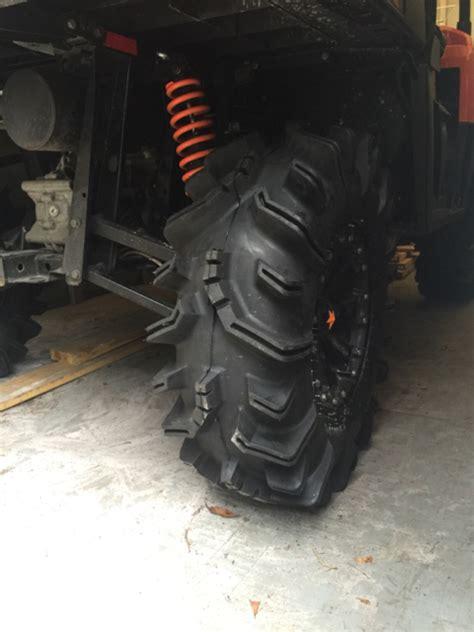 balance for tires balance tires