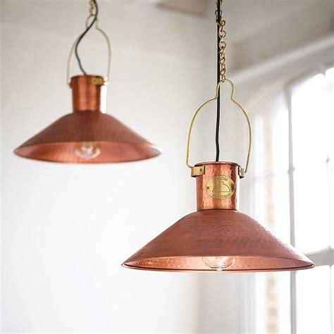 stainless steel kitchen pendant light home decor bathroom lighting fixtures galley kitchen