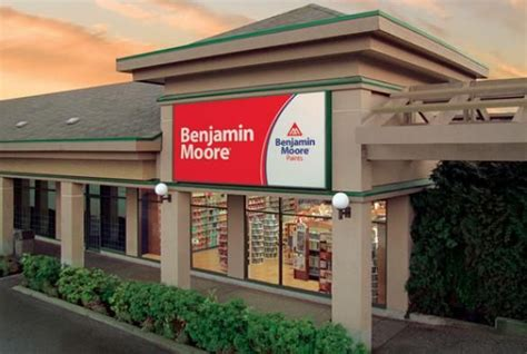 sherwin williams paint store knoxville tn 1000 ideas about benjamin coupons on