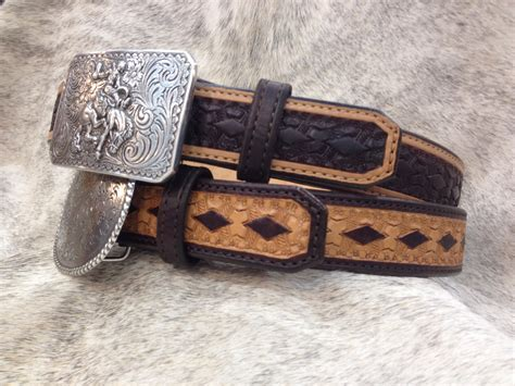 handmade lwork four shoes leather work handmade leather products belts