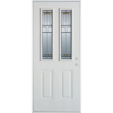 stanley glass doors stanley glass doors stanley doors 36 in x 80 in