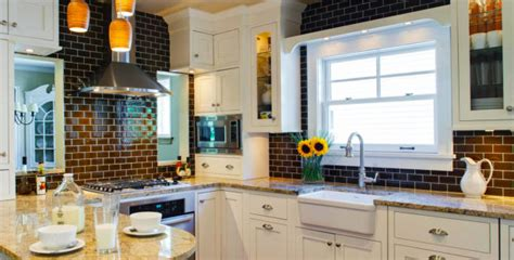 how to choose kitchen backsplash how to choose kitchen backsplash designs