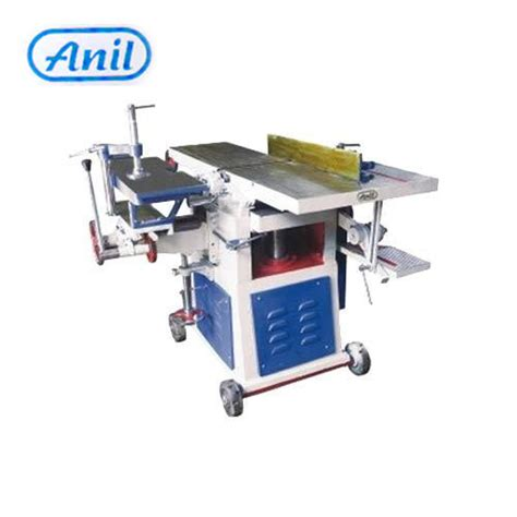 woodworking machines south africa woodworking machine suppliers in south africa