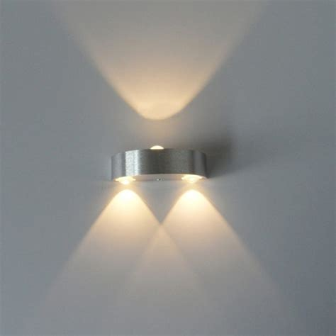 wall mounted bedroom ls wall mounted lighting for bedroom reading contemporary