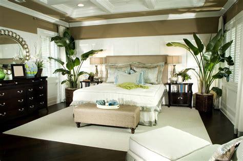 master bedroom paint ideas with furniture 138 luxury master bedroom designs ideas photos