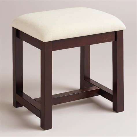 bathroom vanity chairs and stools cart 0 00 0