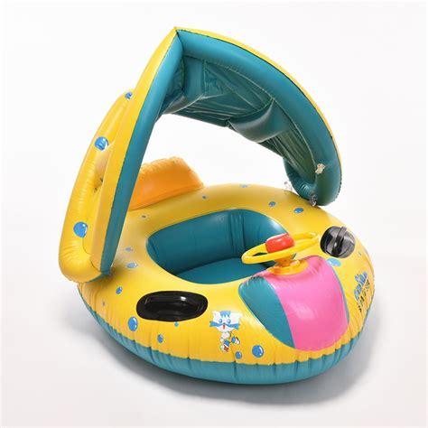 baby bathroom accessories get cheap baby bathroom accessories aliexpress