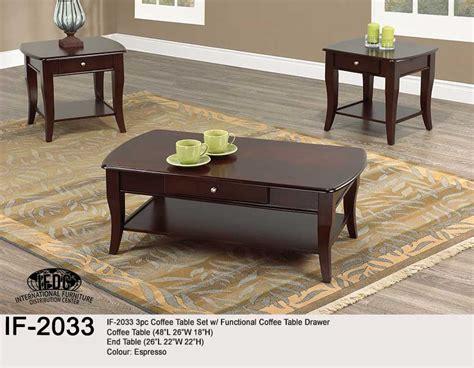 kitchener waterloo furniture coffee tables if 2033 kitchener waterloo funiture store
