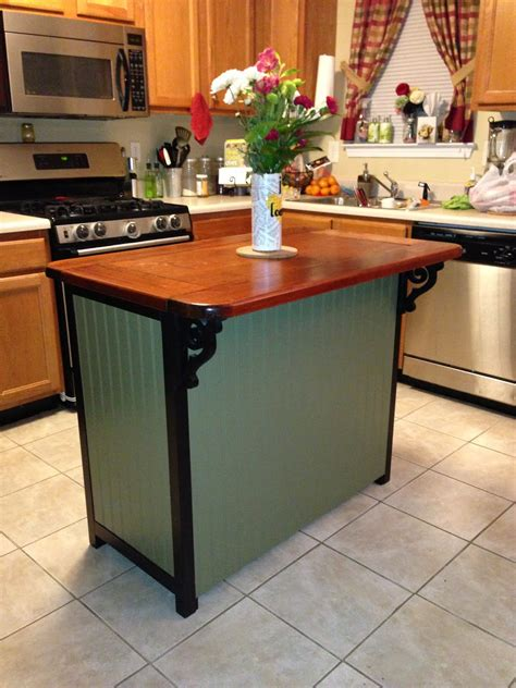 kitchen island tables ikea work table kitchen island kitchen islands 1200x1600 ikea hackers hemnes dresser kitchen