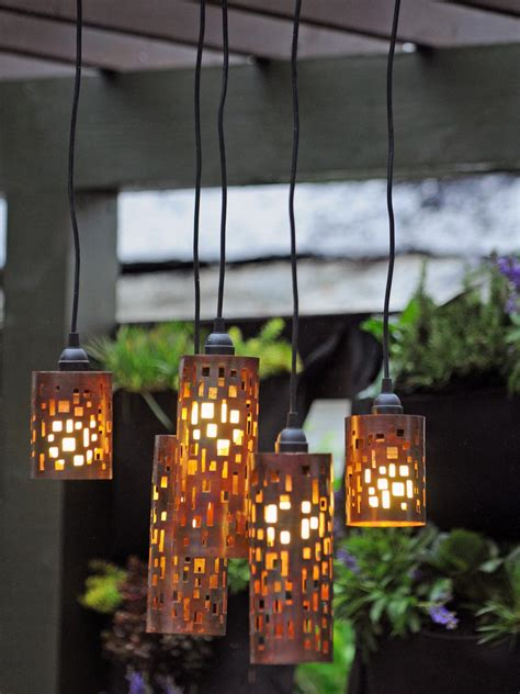 outdoor patio lighting set the mood with outdoor lighting outdoor spaces