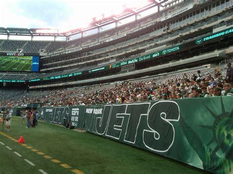 paint nite stadium quincy green white scrimmage recap