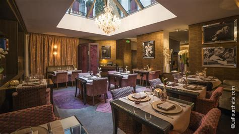 restaurant le keller h 244 tel chs elys 233 es plaza in 30 review price and booking