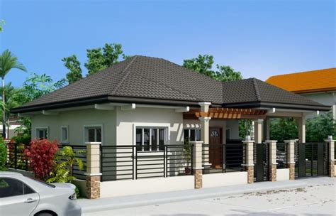 one story house designs clarissa one story house with elegance eplans