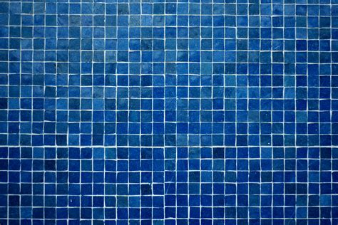 tiles background blue tile background free stock photographs for your blogs
