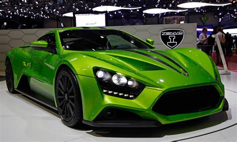 8 Million Dollar Car Wallpapers by Why Every Luxury Automaker Wants To Make A Million Dollar Car