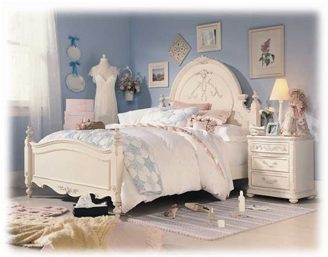boutique bedroom furniture american drew mcclintock boutique buffet in white