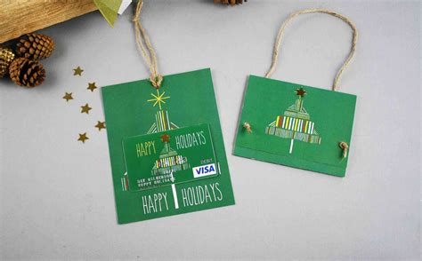 who makes gift cards free gift card printable happy holidays gcg