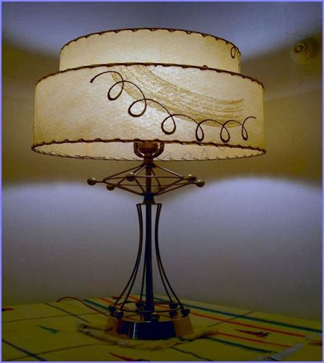 replacement glass chandelier shades replacement chandelier glass l shades single replacement