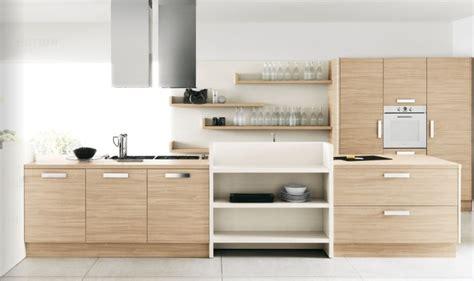 modern kitchens afreakatheart light modern kitchen afreakatheart