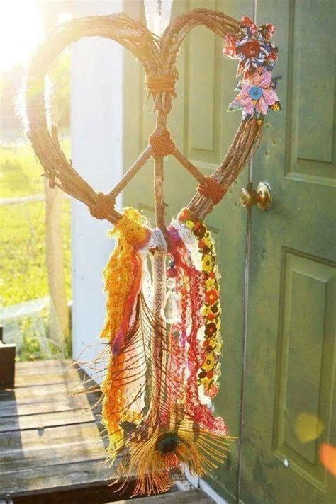 hippie crafts for top 25 best hippie crafts ideas on