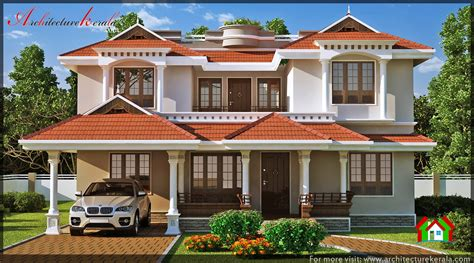 style house plans with interior courtyard kerala style home plans with interior courtyard the base wallpaper