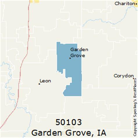 Garden Grove Area Code Best Places To Live In Garden Grove Zip 50103 Iowa