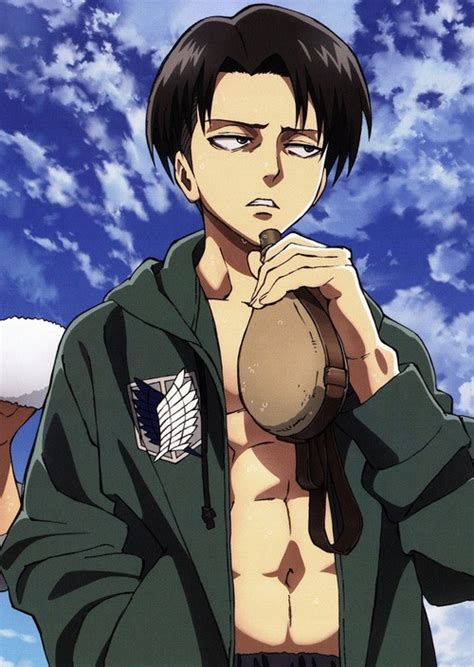 read aot crunchyroll forum characters that don t look their age