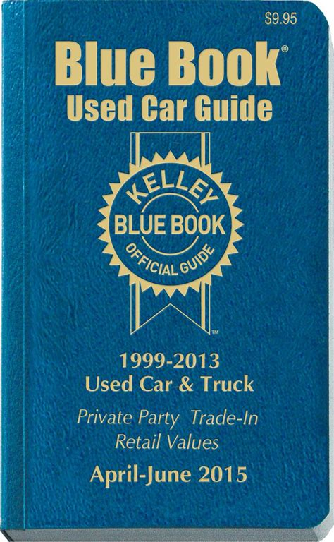 kelley blue book launches first national consumer advertising caign digital dealer nada blue book kelley blue book and nada guide for used html autos post