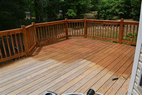 behr paint colors for decks behr solid deck stain colors brown hairs