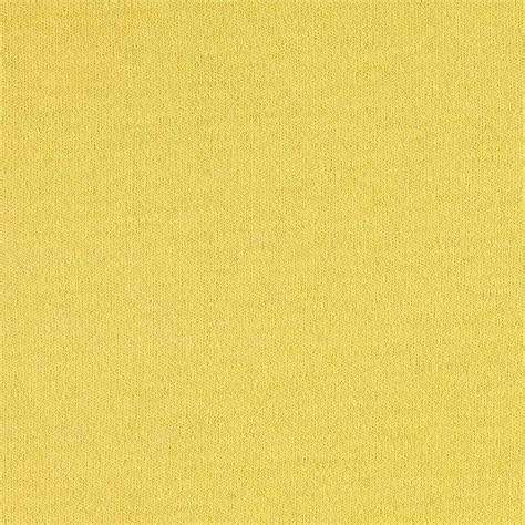 cotton interlock knit fabric telio organic cotton interlock knit yellow discount