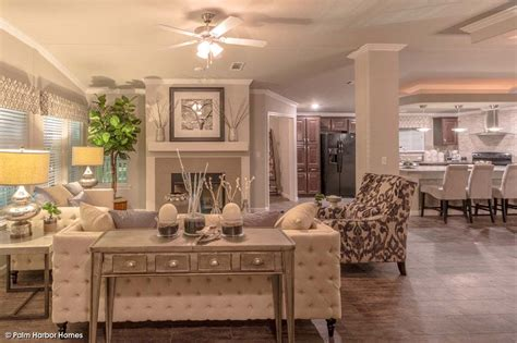 manufactured home interiors pictures photos and of manufactured homes and modular homes palm harbor homes