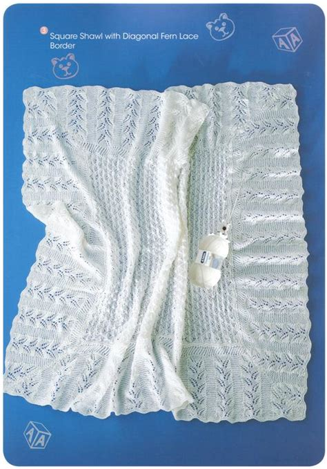 knitting patterns for baby blankets and shawls patons baby blanket knitting patterns crochet and knit