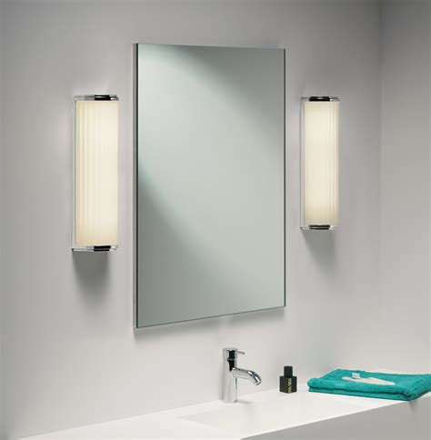wall lights bathroom bathroom wall lights vanity lights abbeygate lighting