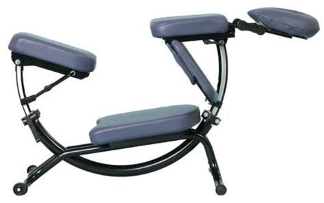 Pisces Chair by Pisces Dolphin Ii Chair