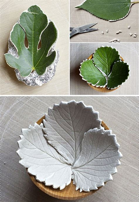 air clay projects crafts 12 air clay projects that will instantly inspire you