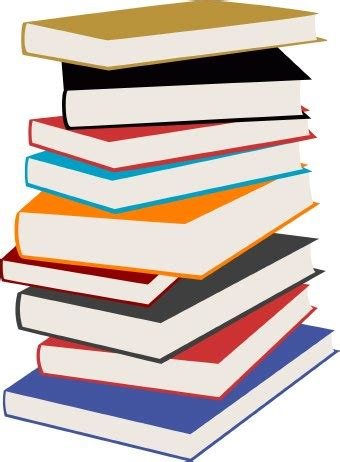 pictures of books clipart book clip