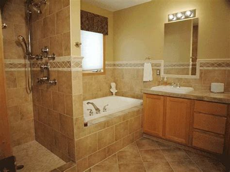 small master bathroom ideas bathroom small bathroom decorating ideas on a budget small bathrooms small bathroom designs