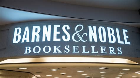 barnes and noble sale barnes noble black friday 2014 find the best barnes