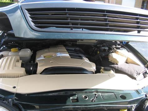 view of vauxhall omega 2 5 td photos features and view of vauxhall omega 5 7 v8 photos features and