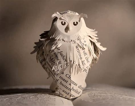harry potter origami owl harry potter for writers pottermore is open for beta testing