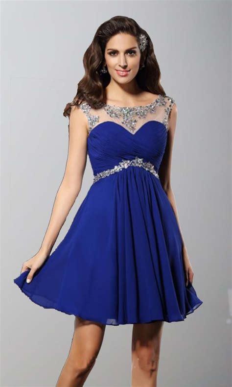 dresses uk blue illusion lace prom dresses uk ksp347 ksp347