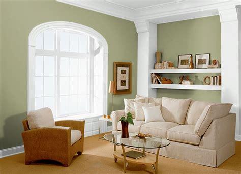 behr paint colors cottage white behr bermuda grass paint ideas bermudas